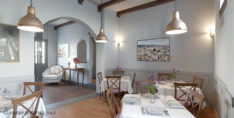 ristorante_saletta